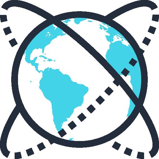 Продвижение сайтов и страниц в интернете