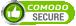 Все данные защищены SSL сертефикатом. Сайт застрахован.
