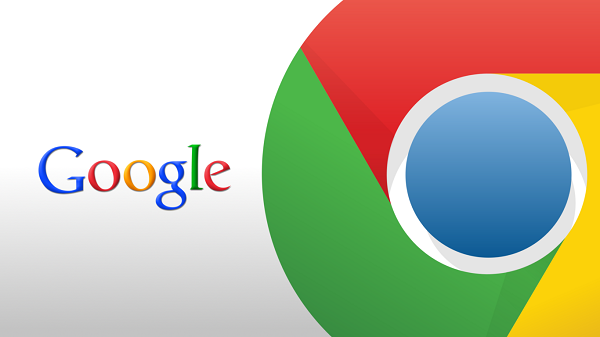 Дополнение для браузера Google и Яндекс