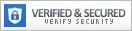 Пройдена индефикация домена и проверка услуг