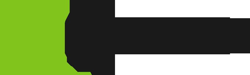 Акция от Fornex