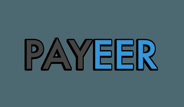 Акция от Payeer