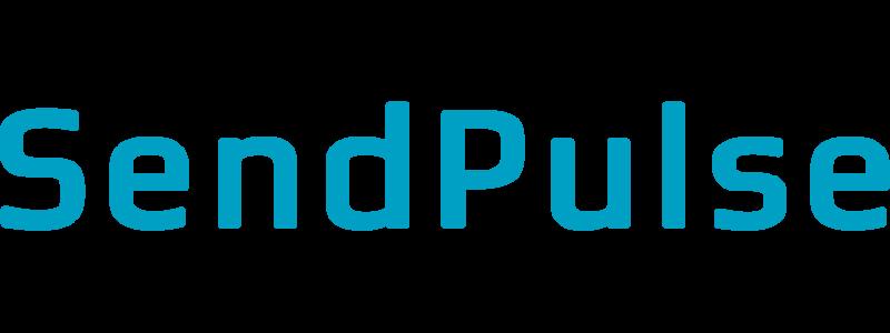 Акция от SendPulse